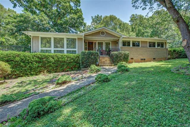 2918 Gaston Day School Road, Gastonia, NC 28056 (#3645239) :: Stephen Cooley Real Estate Group