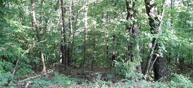 0 Chisholm Trail, Rutherfordton, NC 28139 (#3645258) :: Keller Williams Professionals