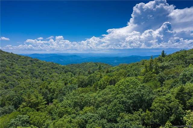 3.93 acres Fairview Forest Drive, Fairview, NC 28732 (#3645287) :: Stephen Cooley Real Estate Group