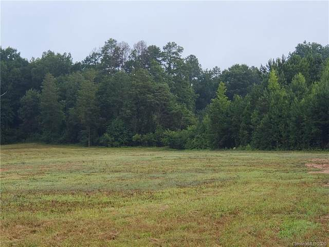 00 Tirzah Road, York, SC 29745 (#3645554) :: Stephen Cooley Real Estate Group
