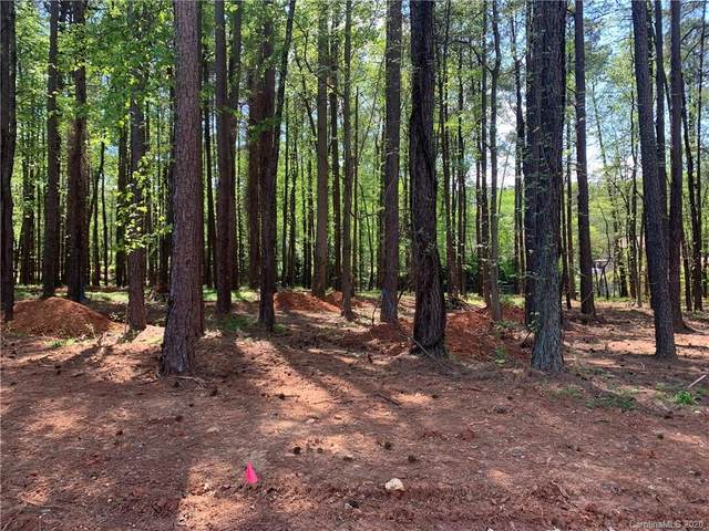 103 Myers Port Way #1, Mooresville, NC 28117 (#3645560) :: Austin Barnett Realty, LLC