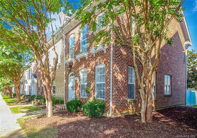 188 Welton Way, Mooresville, NC 28117 (#3645681) :: LePage Johnson Realty Group, LLC