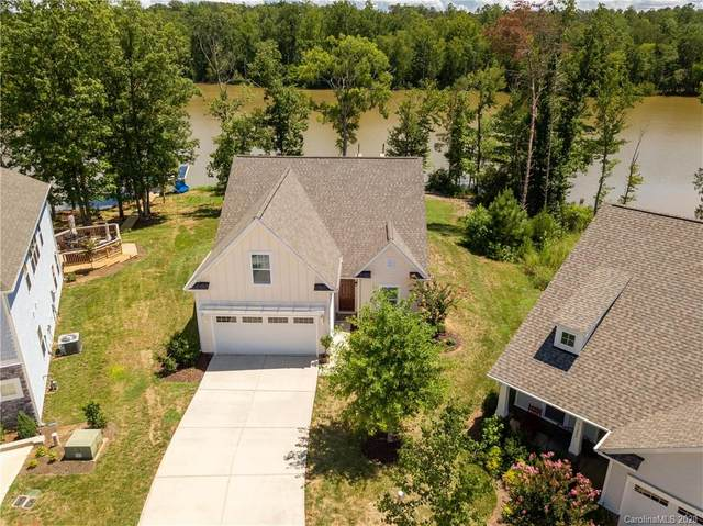 31232 Cove View Court, Lancaster, SC 29720 (#3645692) :: The Snipes Team | Keller Williams Fort Mill