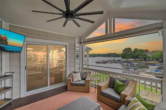 1211 Torrence Circle, Davidson, NC 28036 (#3645798) :: LePage Johnson Realty Group, LLC