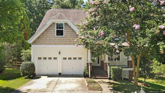 12251 Fullerton Court, Charlotte, NC 28214 (#3646073) :: BluAxis Realty