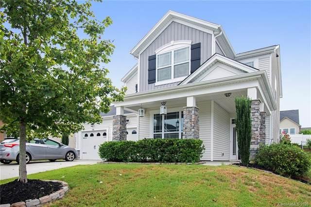 110 Edenton Lane #163, Mooresville, NC 28117 (#3646151) :: Homes Charlotte