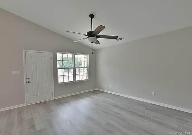 1103 Flint Hill Street, Rock Hill, SC 29730 (#3646173) :: Carlyle Properties
