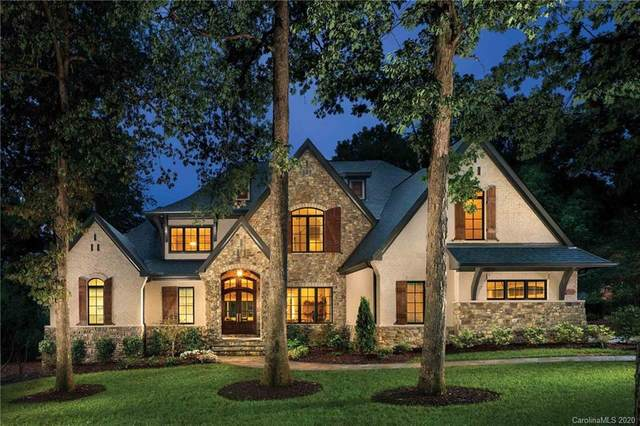 428 Lantana Lane #11, Weddington, NC 28173 (#3646231) :: High Performance Real Estate Advisors