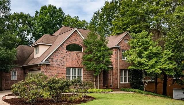 1216 Hudson Place, Davidson, NC 28036 (#3646238) :: Stephen Cooley Real Estate Group