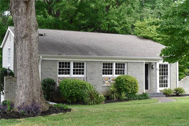 1319 Paddock Circle, Charlotte, NC 28209 (#3646254) :: Stephen Cooley Real Estate Group