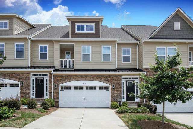 4186 La Crema Drive, Charlotte, NC 28214 (#3646258) :: Caulder Realty and Land Co.