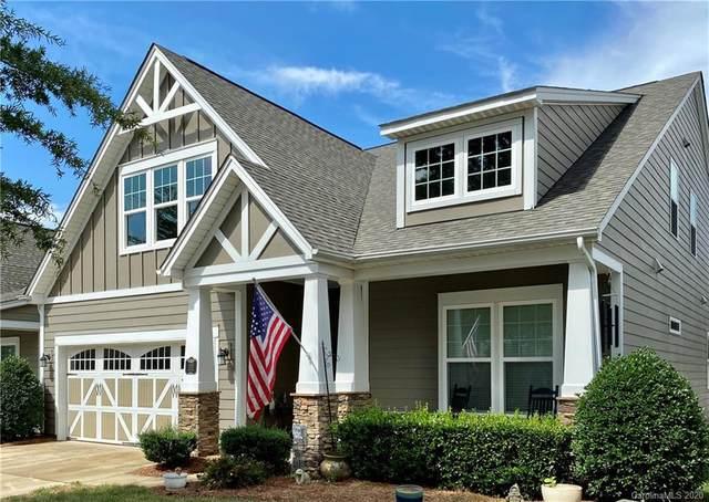 1015 Bimelech Drive, Indian Trail, NC 28079 (#3646489) :: Robert Greene Real Estate, Inc.