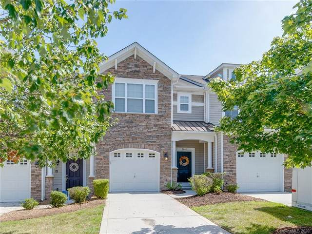 5648 Tipperlinn Way, Charlotte, NC 28278 (#3646521) :: Stephen Cooley Real Estate Group