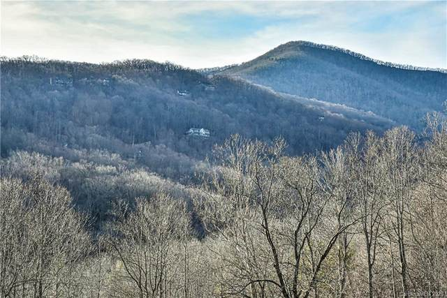 99999 Sugar Maple Drive 1,2 & 3, Black Mountain, NC 28711 (#3646541) :: BluAxis Realty