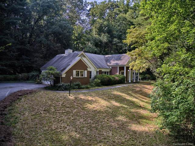 32 Cedarcliff Road, Asheville, NC 28803 (#3646621) :: Rowena Patton's All-Star Powerhouse