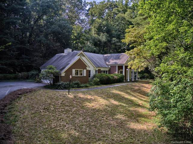 32 Cedarcliff Road, Asheville, NC 28803 (#3646633) :: Rowena Patton's All-Star Powerhouse