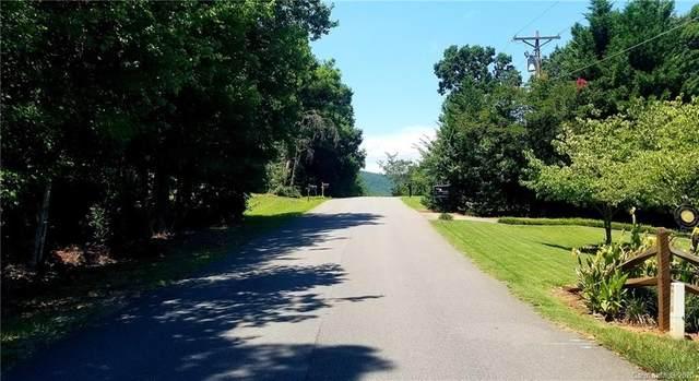 4325 Pinto Lane 14-15, Gastonia, NC 28052 (#3646783) :: LePage Johnson Realty Group, LLC
