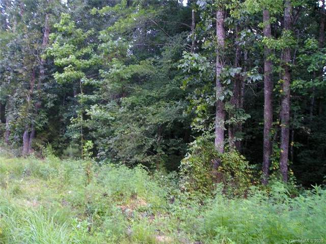 0000 Midway Drive, Indian Trail, NC 28079 (#3646795) :: Caulder Realty and Land Co.