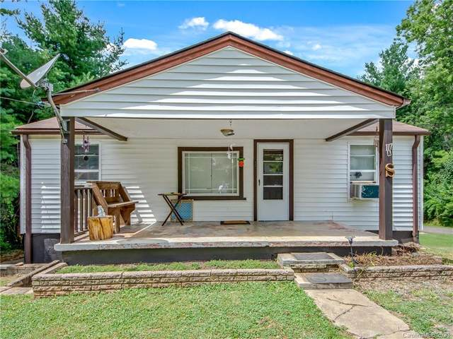 117 Moody Avenue, Candler, NC 28715 (#3646815) :: LePage Johnson Realty Group, LLC