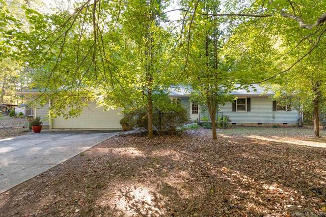 8704 Karibuni Drive, Waxhaw, NC 28173 (#3646838) :: LePage Johnson Realty Group, LLC