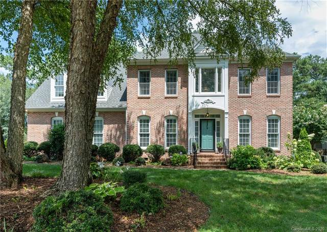 1464 Worthington Crossing, Rock Hill, SC 29732 (#3646888) :: SearchCharlotte.com