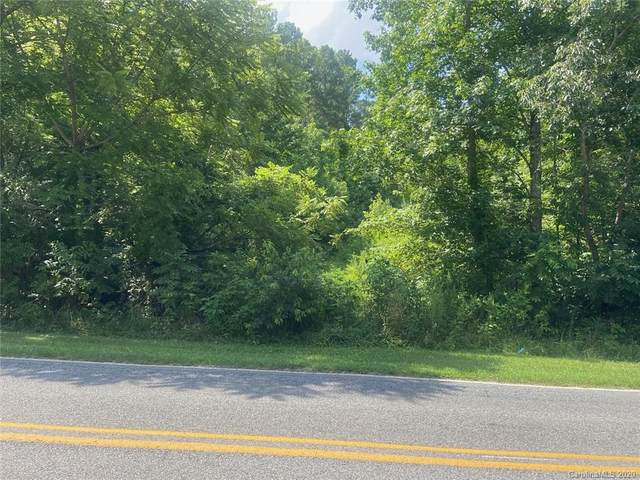 300 Yarbro Road #115, Kings Mountain, NC 28086 (#3646892) :: Carlyle Properties