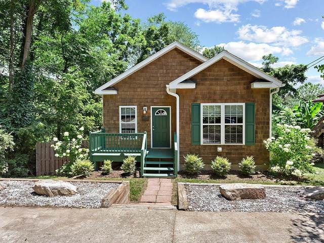 155 Laurel Loop, Asheville, NC 28806 (#3646953) :: Rowena Patton's All-Star Powerhouse