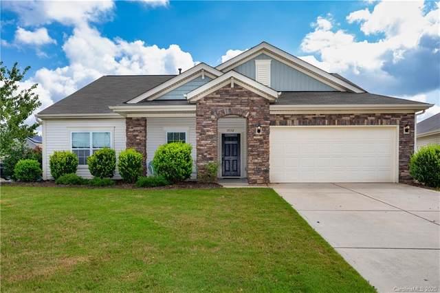 15132 Cavanshire Trail, Charlotte, NC 28278 (#3646993) :: Robert Greene Real Estate, Inc.