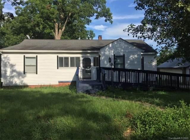 187 Burch Street, Mt Croghan, SC 29727 (#3647033) :: Carlyle Properties