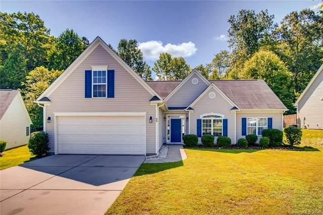 89 Ashton Bluff Circle, Mount Holly, NC 28120 (#3647039) :: Carolina Real Estate Experts
