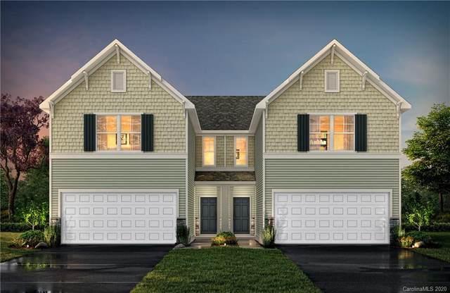 14049 Clayborn Street #46, Midland, NC 28107 (#3647079) :: Homes Charlotte