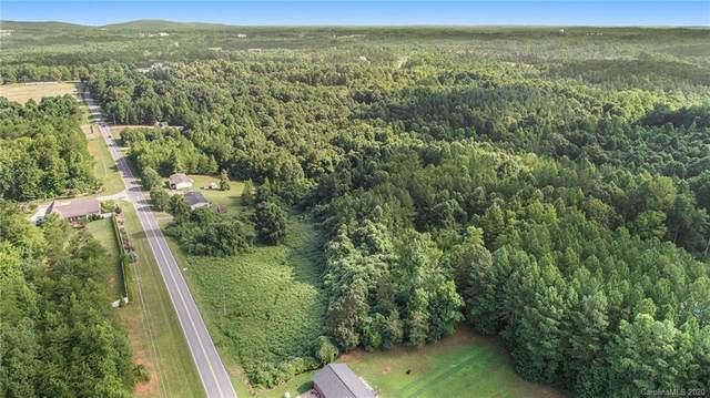 Lot 6 Beth Haven Church Road, Denver, NC 28037 (#3647146) :: Carlyle Properties