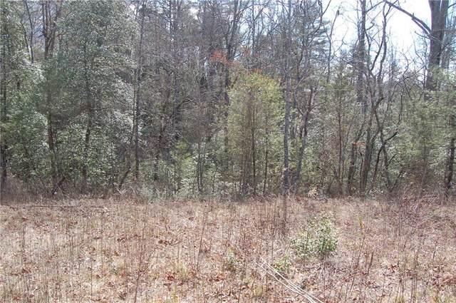 N/A Deal Lane, Lenoir, NC 28638 (#3647153) :: LePage Johnson Realty Group, LLC