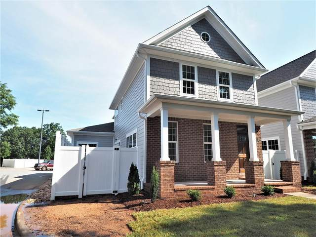 1451 N Center Street, Hickory, NC 28601 (#3647164) :: Stephen Cooley Real Estate Group