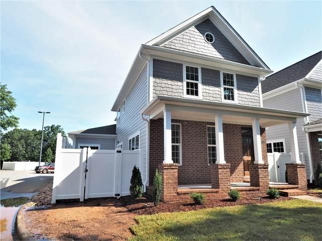 1451 N Center Street, Hickory, NC 28601 (#3647164) :: Austin Barnett Realty, LLC