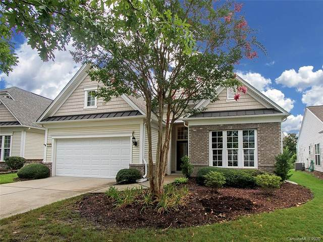 26460 Sandpiper Court, Indian Land, SC 29707 (#3647166) :: Austin Barnett Realty, LLC