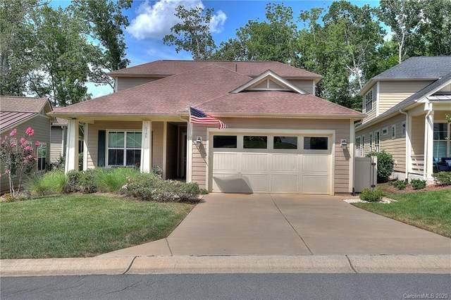 6735 Shoal Creek Drive, Denver, NC 28037 (#3647320) :: Stephen Cooley Real Estate Group