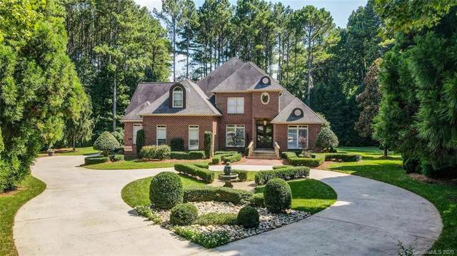 213 Coventry Lane, Salisbury, NC 28147 (#3647350) :: Rowena Patton's All-Star Powerhouse