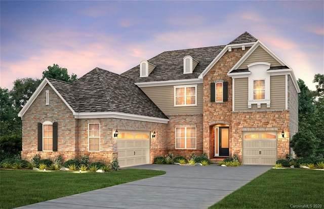 11152 Limehurst Place, Charlotte, NC 28278 (#3647371) :: LePage Johnson Realty Group, LLC