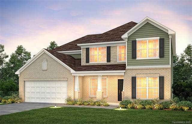 11161 Limehurst Place, Charlotte, NC 28278 (#3647380) :: LePage Johnson Realty Group, LLC