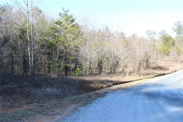 000 Washboard Lane, Lenoir, NC 28645 (#3647414) :: Carlyle Properties