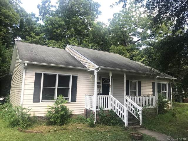 229 Spring Street SW, Concord, NC 28025 (#3647441) :: LePage Johnson Realty Group, LLC