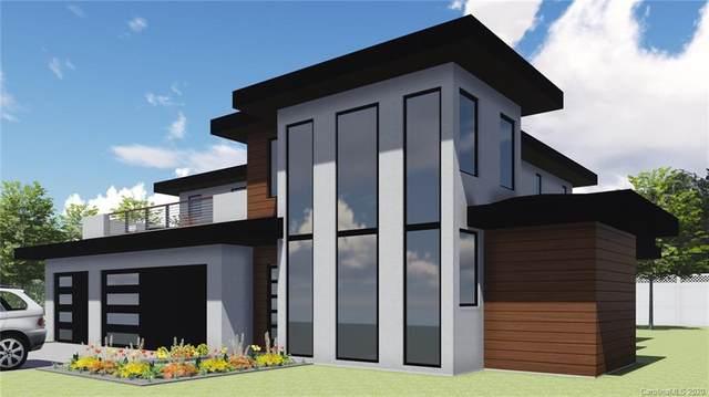 5618 Camelot Drive, Charlotte, NC 28270 (#3647493) :: Robert Greene Real Estate, Inc.