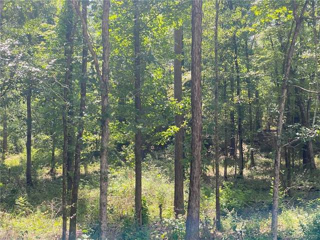 1565 Aragon Beach Road #7, Rock Hill, SC 29732 (#3647554) :: Mossy Oak Properties Land and Luxury