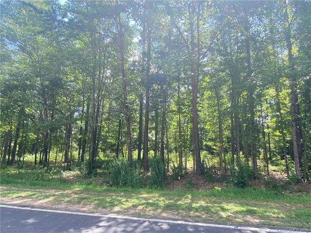 1525 Aragon Beach Road #12, Rock Hill, SC 29732 (#3647559) :: Mossy Oak Properties Land and Luxury