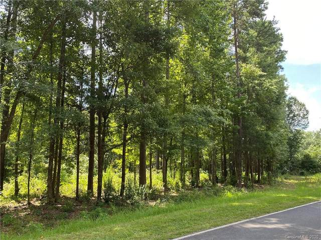 1515 Aragon Beach Road #13, Rock Hill, SC 29732 (#3647561) :: Mossy Oak Properties Land and Luxury
