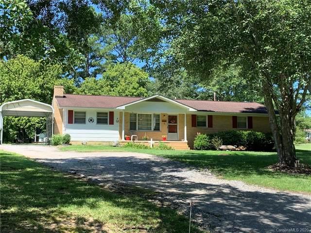 2826 Drew Drive, Lancaster, SC 29720 (#3647626) :: Mossy Oak Properties Land and Luxury
