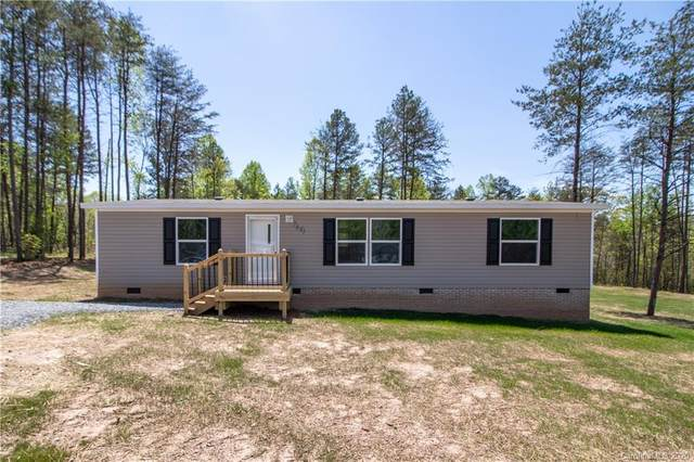 7848 Raynard Street, Sherrills Ford, NC 28673 (#3647629) :: IDEAL Realty