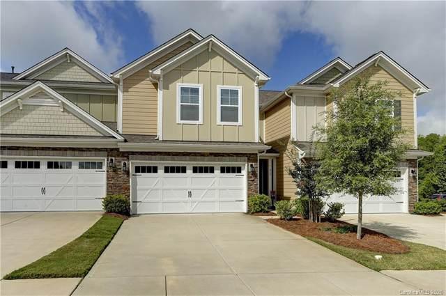 812 Pennington Drive, Lancaster, SC 29720 (#3647664) :: Stephen Cooley Real Estate Group