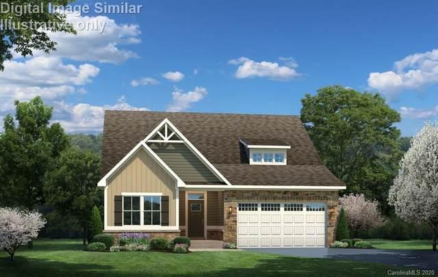 236 Larewood Drive #236, Harrisburg, NC 28075 (#3647698) :: Mossy Oak Properties Land and Luxury